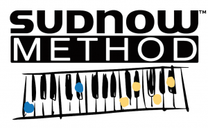 The Sudnow Method