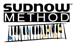 The Sudnow Method